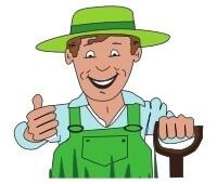 Gartenpflege - Gartenservice